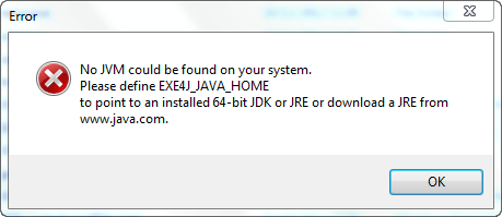 EXE4J_JAVA_HOME-not-found.png