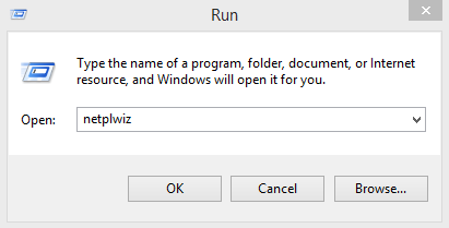 windows-run