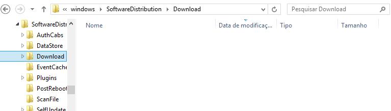 delete-windows-10-download-files