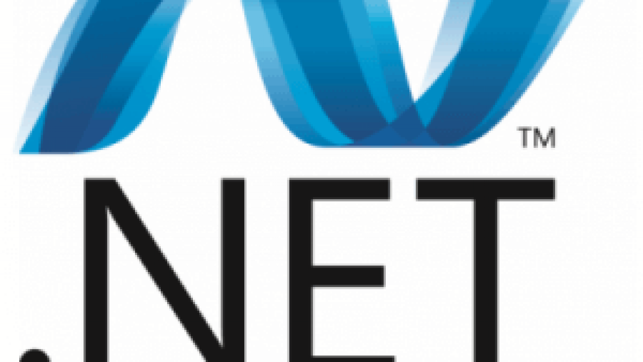 2.0 net framework download