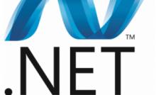 Kaspersky Internet Security 2018 Offline Installer Download