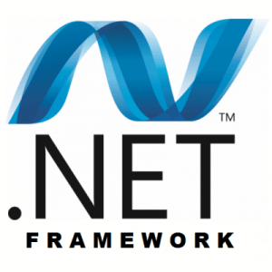 Download net framework 3. 5 wn xp sp3 youtube.