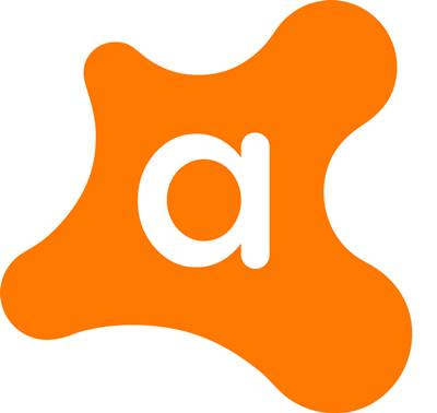 avast internet security 2018 64 bit