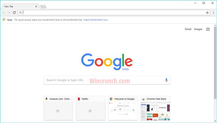 google chrome setup for windows 7 32 bit free download