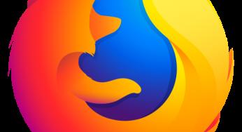 Free Download Internet Explorer 9 For Windows Xp Offline Installer